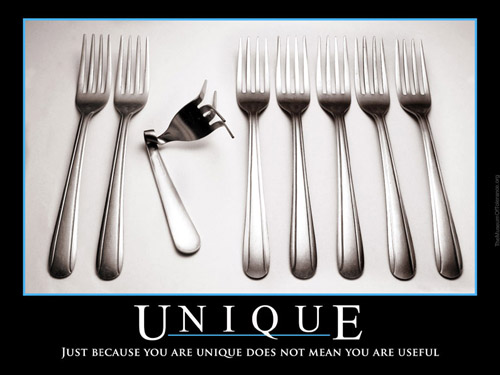 unique_-_just_because_you_are_unique_does_not_mean_you_are_useful.jpg?w=720